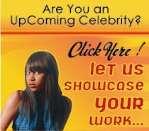 UPCOMING CELEBRITIES URGENTED WANTED
