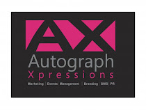 QUACK ENTERTAINMENT of Autograph Xpressions