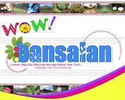 WoW Bansalan