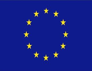 http://4.bp.blogspot.com/_TF-WXFs7-RU/SvWzV9F5LOI/AAAAAAAAAWE/Xp4AUSqL5BQ/s320/Union-Europea.jpg