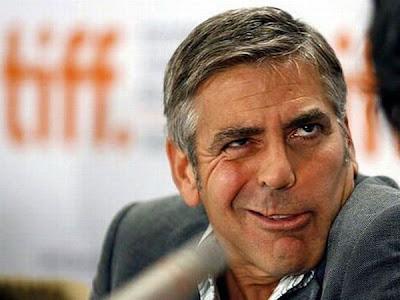 George-Clooneys-Face-Disease.jpg