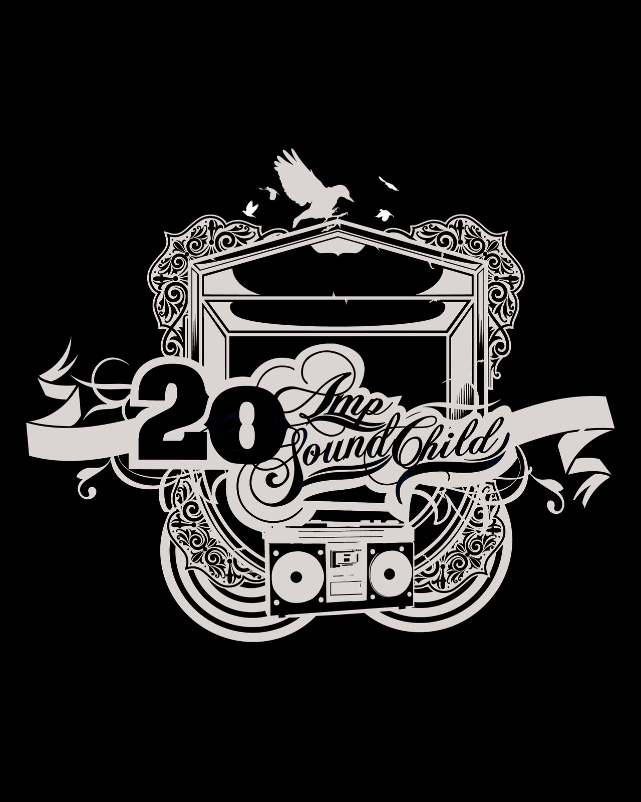 http://4.bp.blogspot.com/_TFBp8yq9lN0/TB9R3dD9uNI/AAAAAAAAJjA/E-5i4aZymQA/s1600/20ampsoundchild_logo.jpg