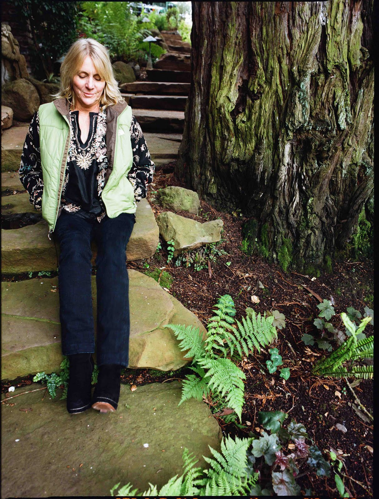 """Snob's Music: Pegi Young: """"Starting Over"""" (MP3)"""