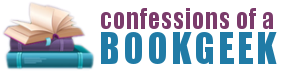 Confessions of a BookGeek