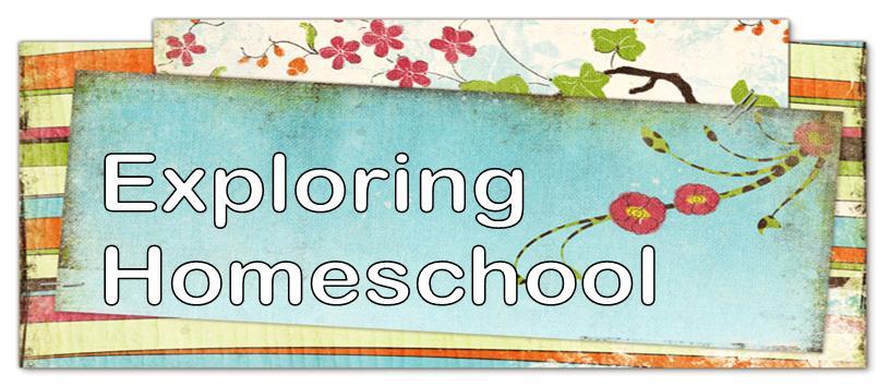 Exploring Homeschooling