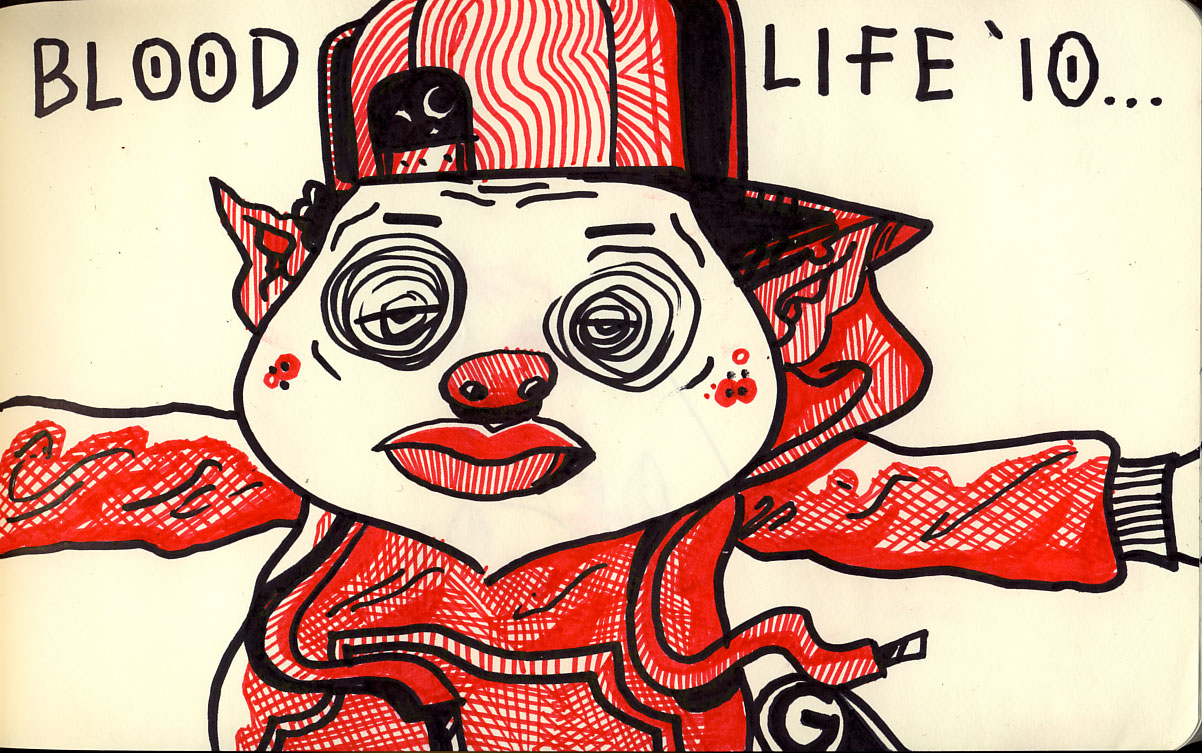 [blood-life_2.0.jpg]