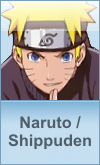 Naruto: Anime 220 / Naruto Shippuden: Anime 000 / Manga: 497