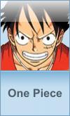 One Piece: Manga 587