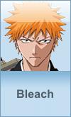Bleach: Manga 406 Anime 273