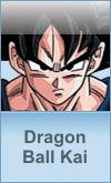 Dragon Ball Kai: Anime 059