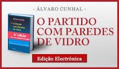 O P. C. P. de Vidro