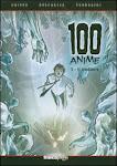 100ANIME vol.3
