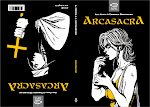 ARCASACRA