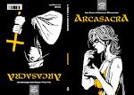 ARCASACRA