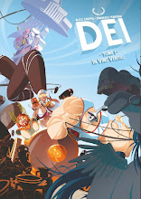DEI vol.1