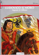LUDOVICO IL MORO