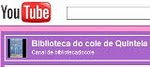 O canal Youtube do noso cole
