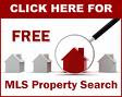 Free MLS Search