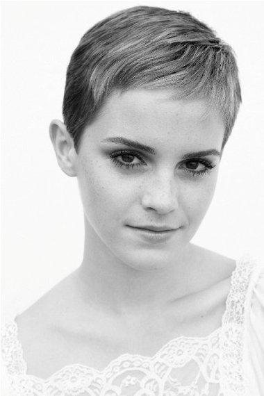 Emma Watson Justin Bieber