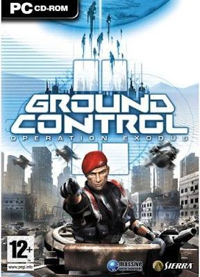 http://4.bp.blogspot.com/_TFel716sSc4/RqVSnRZPGyI/AAAAAAAABLA/0uo60qlEPAo/s400/Ground_control_2_box.jpg