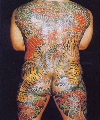 japanse tattoo. japanse tattoo. tattoo photos