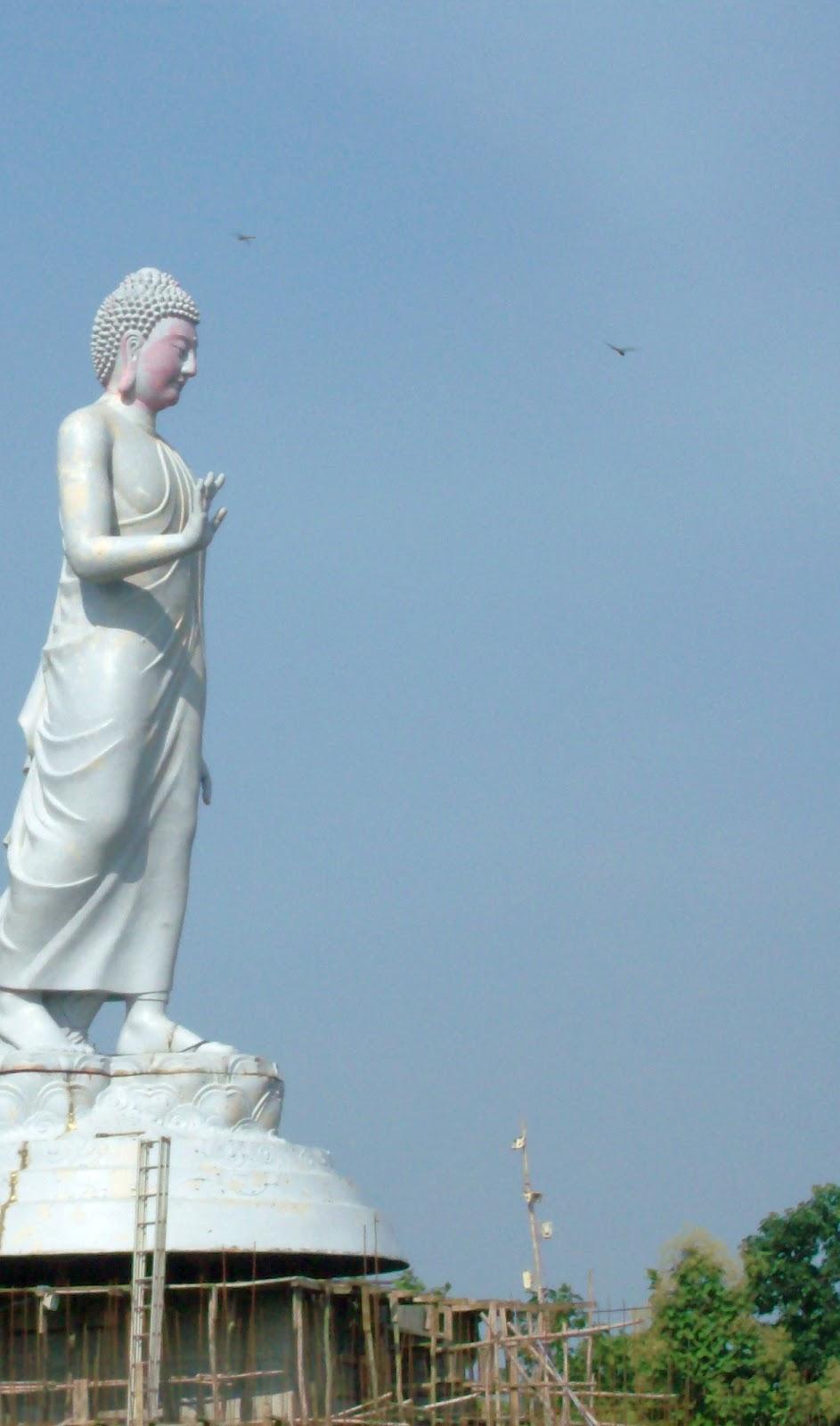 [nagaloka-buddha-cropped2.jpg]