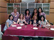 STUDENTS FROM 1 AVANZADO CURSO 08-09