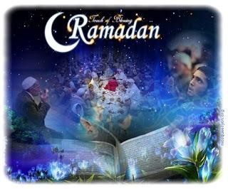 http://4.bp.blogspot.com/_TFwjKMyG_eU/SNCgx2a2A2I/AAAAAAAAA3c/-iUXwVplNEE/s320/Ramadan_1.jpg