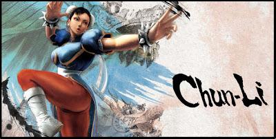 chunli-ssf4-header.jpg