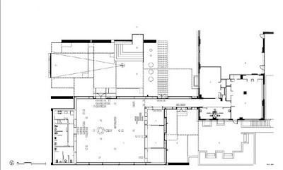 ideas for brick architecture george ranalli architects