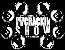 EARCRACK RADIO