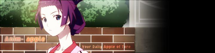 animapple-tore