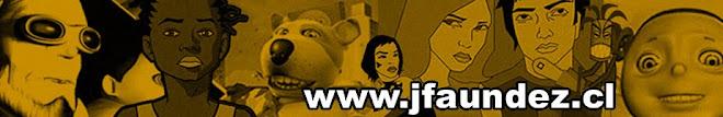 www.jfaundez.cl