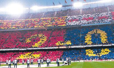 oasisblues asking uefa to do something for barcelona inter