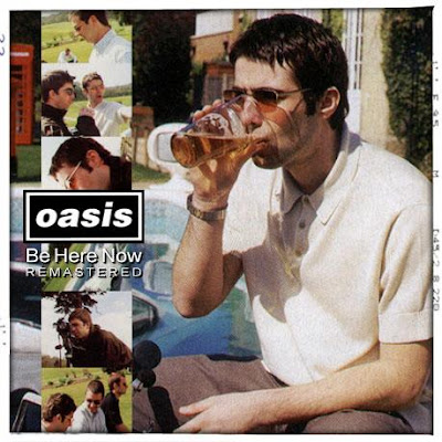 oasisblues: other bootlegs covers