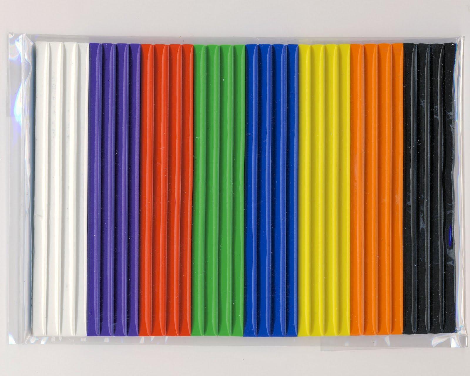 1.Plasticine.jpg