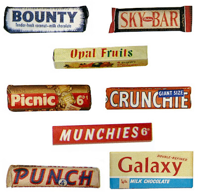 http://4.bp.blogspot.com/_TGisiI_dI2E/TFKgWisRGqI/AAAAAAAAC7Y/KcosnzWAD7o/s400/1.60%27s+sweets.jpg