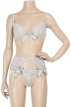myla amelie lingerie