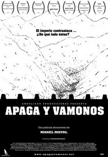 [02+Poster+1+x+60+cm+Baja.jpg]