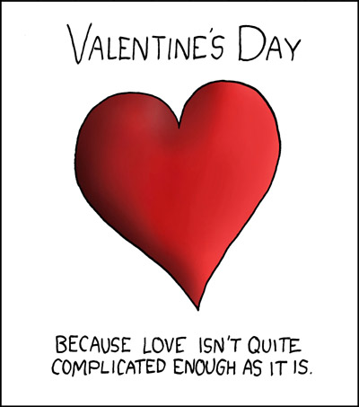 (valentines day jokes poems). funny valentine short poems