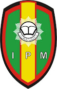 Logo  IPM Newest