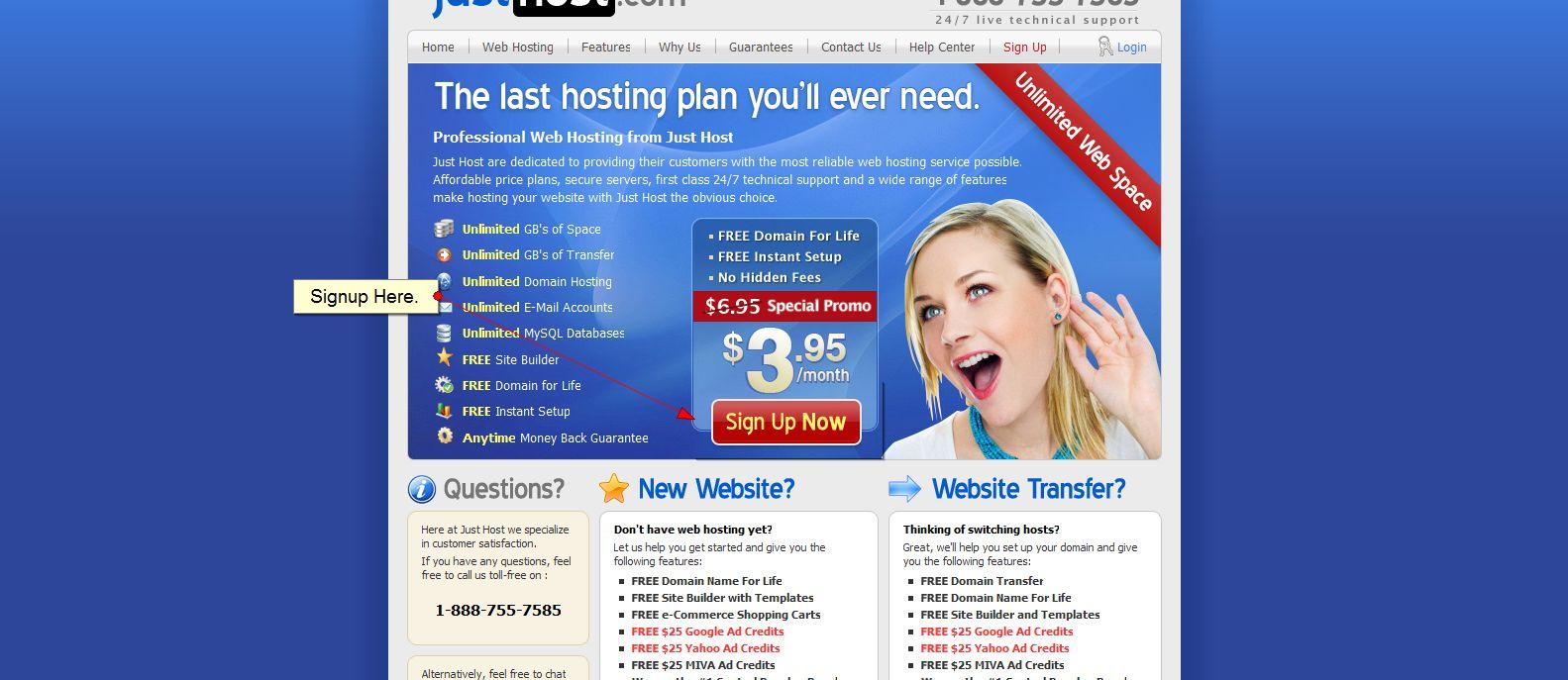 [FireShot+Pro+capture+#24+-+'Web+Hosting+_+Professional+Web+Hosting+from+Just+Host'+-+www_justhost_com.jpg]