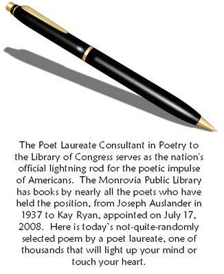 i love u poems for girls. i love u poems for girls. i