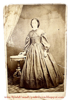 Ambrotypes and tin types dating 9