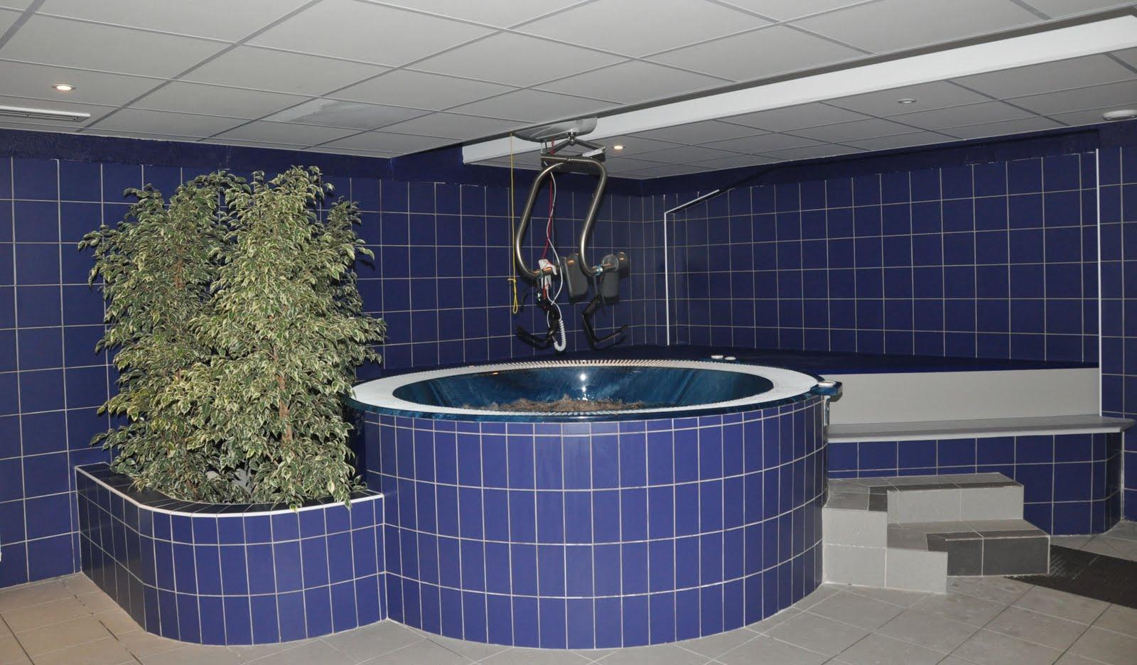 Azurevents06 inauguration des amenagements de la piscine jean medecin nice le 16 10 2010 - Piscine municipale cassis nice ...