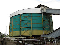 Complete Sugar Mill For Sale