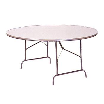 Mesas y sillas g bonfil for Mesa para 10 personas