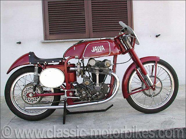 [jawa+z15++works+500cc+1955.asp]