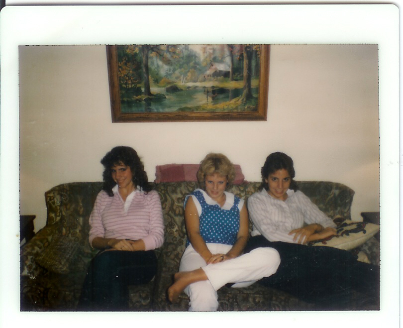 I got stuff on my mind 70s inspiration - The reason behind the growing popularity of the contemporary sofa ...