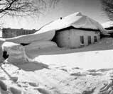 Vyatka Snow